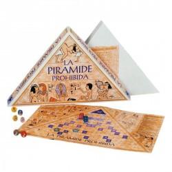 femarvi-la-piramide-prohibida-talla-st-1.jpg