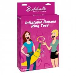 pipedream-bachelorette-juego-de-anillas-banana-talla-st-1.jpg