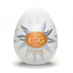tenga-huevo-masturbador-shiny-talla-st-1.jpg
