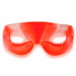shots-ouch-mascara-de-gel-roja-talla-st-1.jpg