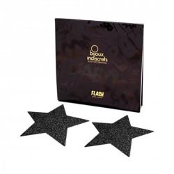 bijoux-indiscrets-flash-estrella-negra-talla-st-1.jpg
