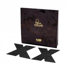 bijoux-indiscrets-flash-cruz-negra-talla-st-1.jpg