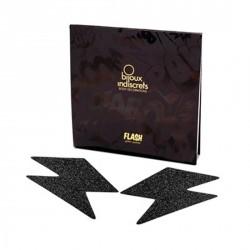 bijoux-indiscrets-flash-rayo-negro-talla-st-1.jpg
