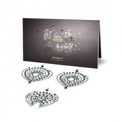 bijoux-indiscrets-flamboyant-edicion-especial-cubre-pezones-1.jpg