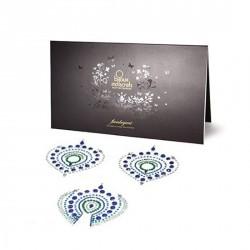 bijoux-indiscrets-flamboyant-joyeria-adhesiva-azul-verde-talla-1.jpg