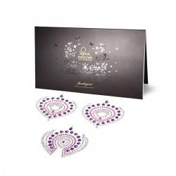 bijoux-indiscrets-flamboyant-joyeria-adhesiva-violeta-rosa-1.jpg