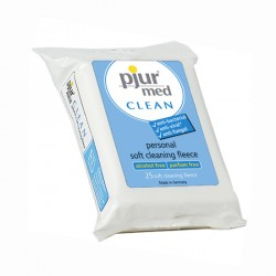 pjur-med-clean-toallitas-intimas-25-uds-talla-st-1.jpg