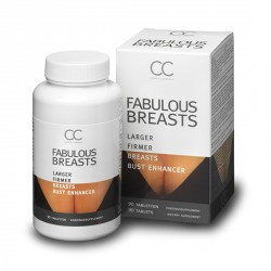 cobeco-pharma-cc-fabulous-breasts-comprimidos-reafirmante-de-1.jpg
