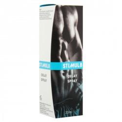 stimul8-spray-retardante-talla-st-1.jpg