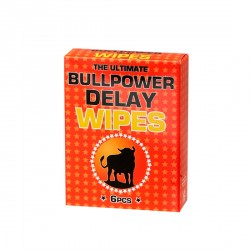 cobeco-pharma-bull-power-sobres-de-toallitas-retardantes-talla-1.jpg