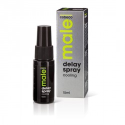 cobeco-pharma-male-spray-retardante-efecto-enfriamiento-para-el-1.jpg