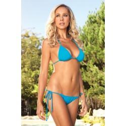 leg-avenue-bikini-de-triangulo-con-brasilea-fruncido-turquesa-1.jpg