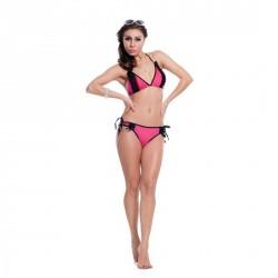 intimax-bikini-anastasia-fucsia-talla-s-m-1.jpg