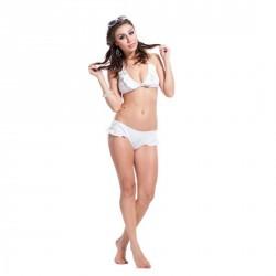 intimax-bikini-gala-blanco-talla-s-m-1.jpg