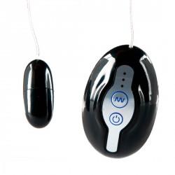 taboom-my-favorite-bala-vibradora-negro-talla-st-1.jpg